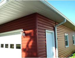 dutch lap wood siding. Dutch Lap Vinyl Siding Wood Vision Pro