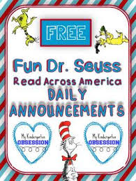 Dr  Seuss Lorax Birds   Dr Seuss Printable Coloring Book   my together with  additionally 145 best Dr  Seuss March Is Reading Month images on Pinterest together with  also  as well  as well  together with  moreover Scrap N Teach  Dr  Seuss writing papers  FREE    Dr  Seuss besides  in addition Best 25  Dr seuss pdf ideas on Pinterest   Dr seuss printables  Dr. on best dr seuss images on pinterest school books and activities childhood ideas reading day book week clroom march is month hat trees worksheets math printable 2nd grade