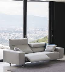 contemporary furniture styles. Contemporary Furniture Styles