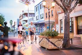 How to spend the perfect day in Dubbo ...