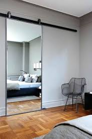 full length wall mounted mirror. Mirror Wall Bedroom Mirrors Interesting Without Frame In No Full Length Mounted