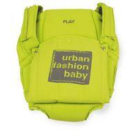 Купить <b>рюкзак</b>, сумка для переноски детей в Белгороде, сравнить ...