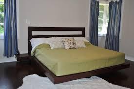 Olive Green Bedroom Da Dark Olive Green Curtains