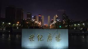 recherche femme chinoise en prigord