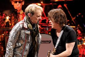 Image result for images of van halen