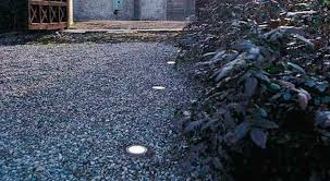 exterior ground lighting. exterior ground lighting o