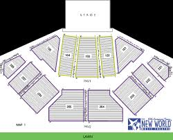 First Midwest Bank Seating Chart Tinley Park 60 Cogent The Susquehanna Bank Center Seating Chart