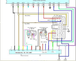 car wiring harness diagram roc grp stereo wire diagrams alarm pioneer wiring harness color code car wiring harness diagram roc grp stereo wire diagrams alarm installation kit amplifier jvc pioneer radio entertain system stereos subwoofer speaker dash