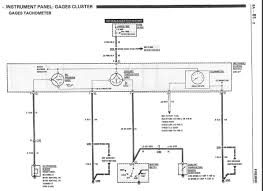 wiring diagram for the digital dash 88 gta third generation f wiring diagram for the digital dash 88 gta 3 jpg