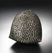 Hilary Crawford | Contemporary glass art, Glass art, Glass art sculpture