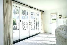 french window panels patio door dry panels lined french door curtains affordable patio door curtains lined
