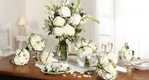 wedding flowers heb Wedding Bouquets In San Antonio see hydrangea package wedding bouquets san antonio