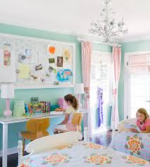 Decorating Ideas Your Daughter Will Love