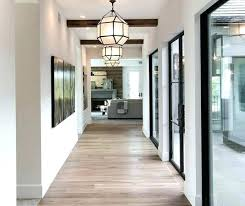 light fixtures for hallway hall ceiling to increase the look home pendant c26