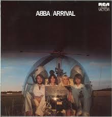 <b>ABBA</b> - <b>Arrival</b> (1976, Gatefold, Vinyl) | Discogs