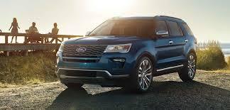2018 ford. 2018 ford explorer for sale in atlanta