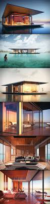 Floating Home Manufacturers 152 Best Randalls Modern House Part 11 Houseboats And Floating