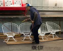 vintage homecrest patio furniture 1111