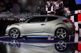 hyundai veloster turbo blacked out. matte gray 2013 hyundai veloster turbo blacked out