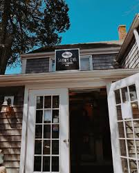 Find traveler reviews and candid photos of dining near snowy owl coffee roasters in brewster, massachusetts. Snowy Owl Coffee Roasters Posts Facebook