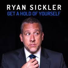 News Ryan Sickler Stand Up Comedian