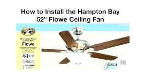 wobbly ceiling fan how to fix ceiling fan wobble wobbly ceiling fan ceiling fan wobble ceiling wobbly ceiling fan how to fix