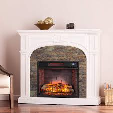 mini electric fireplace heater. Ashley Sofa : The Super Unbelievable Electric Stone Fireplaces Image. Fantastic Real Dimplex Linear Fireplace Photo. Sofa. Mini Heater