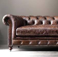 Vintage Leather Furniture Elegant Old Sofa Lovable  Stunning Home Design   Antique40