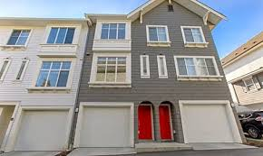Listing Property For Rent Guildford Surrey Bc Mls Listings Real Estate For Sale Rew