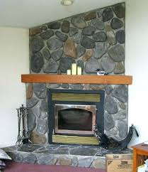 fireplace stones decorative fireplace stones decorative fireplace stones decorative best fireplace images on fireplace ideas fireplace