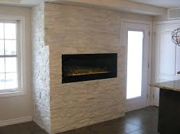 dimplex electric wall mount fireplace synergy wall mount installation a brick veneer dimplex lacey wall mount