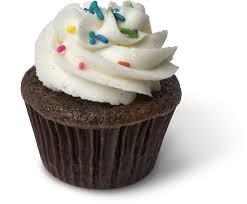 Birthday Parties Oh My Cupcakes