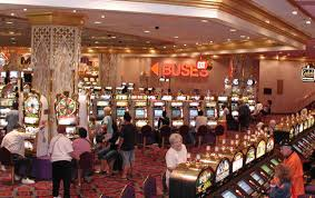Slot machine - Simple English Wikipedia, the free encyclopedia