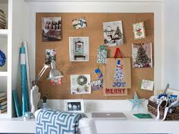 office wall ideas. home office wall organization ideas 3 videos