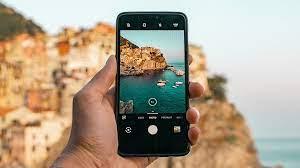 the best photo organizer apps in 2021