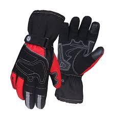 <b>Bike</b> Riding <b>Gloves Autumn Winter</b> Outdoor <b>Motorcycle</b> Protective ...