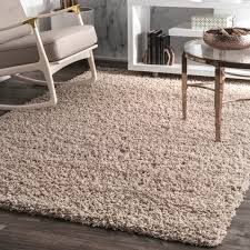 nuLOOM My Soft and Plush Shag Rug (4' x 6') - Free Shipping Today -  Overstock.com - 12250916