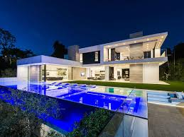 Marvelous Modern Architecture Homes Architecture Modern Architecture House  Exterior Designs With Cool