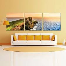 amsterdam wall art large picture print