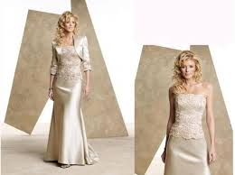 Enzoani Wedding Dress Size Chart Size Chart Enzoani