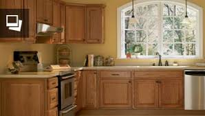 Marvelous Home Depot Kitchen Design Ideas Photo   3 Great Pictures