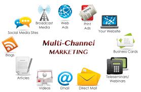 Marketing Channels Marketing Channel By Amimah Talib Lessons Tes Teach