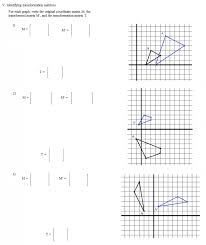 Math Coordinate Plane Worksheets 6th Grade Curriculum Free Simple ...