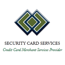 Reviews Expert Security User Review Card Services amp;