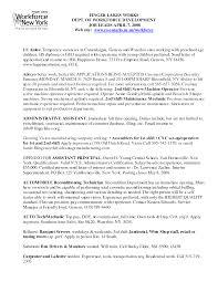 Service Writers Salary Resume Writer Oshawa Cover Letter Resume