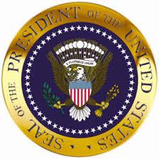 「President」の画像検索結果