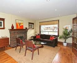 Interior Designers Salary Amazing How Much Money Does A Home Stager Make Stager Salaries