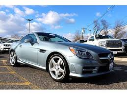 This saves you having to comment. 2014 Mercedes Benz Slk 250 For Sale With Photos Carfax