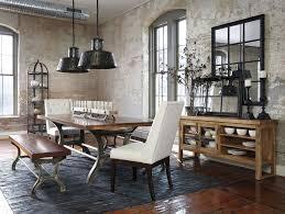 usona furniture. Ranimar Rectangular Dining Room Table Usona Furniture