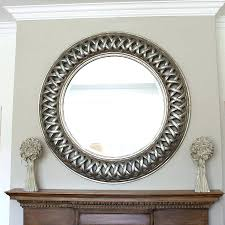 wall mirrors large wall mirrors ikea uk large wall mirrors ikea for large wall